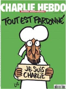 Copertina-del-Charlie-Hebdo