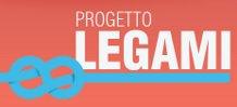 Logo Legami