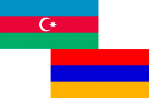 Flag_of_Azerbaijan_and_Armenia