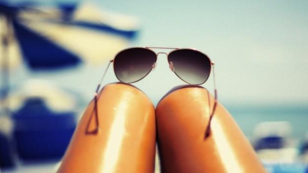 L'estate addosso!