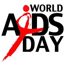 Una emoticon per combattere l'AIDS!