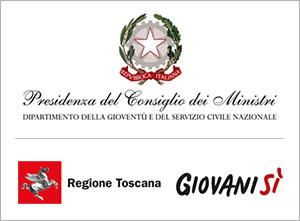 LogoMinisteroRegione
