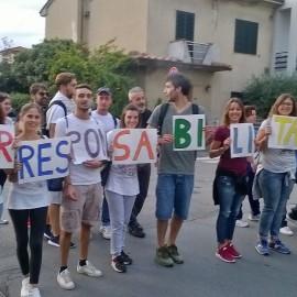 LA SFIDA DEL NOI:  UN BAGAGLIO DI CORRESPONSABILITA'!